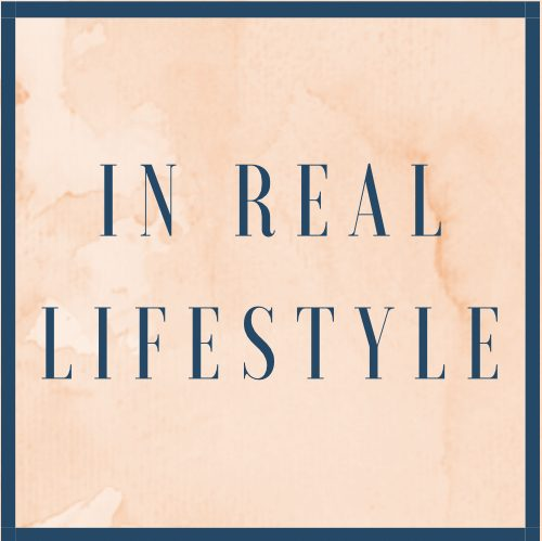 In Real Lifestyle